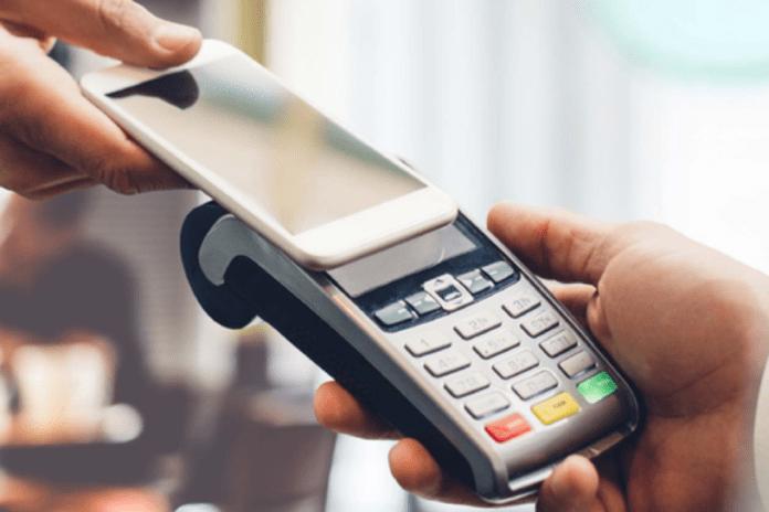 Verizon Payment Security 2017