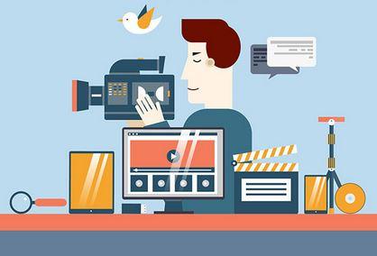Video.marketing
