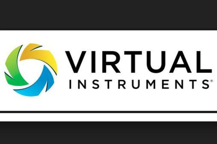 Virtual.Instruments.logo
