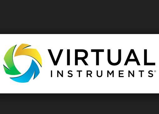 Virtual.Instruments