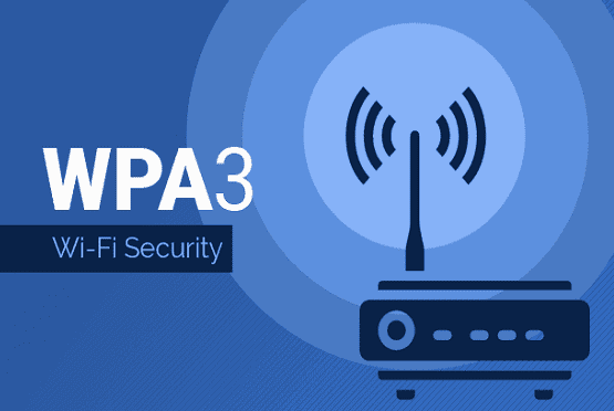 WPA3-wifi-security1