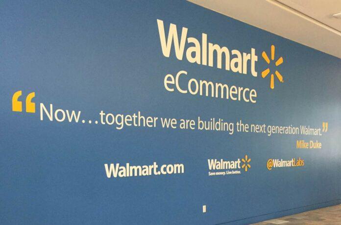 Walmart.labs