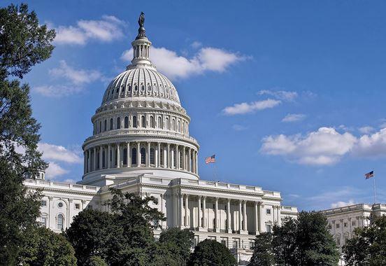 Washington.Capitol
