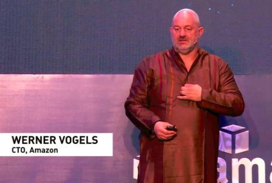 Werner.Vogels.AWS.2017