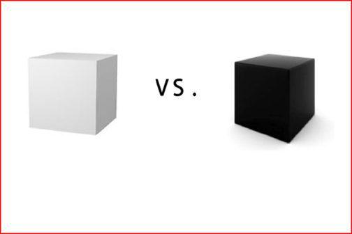 White.box.black.box