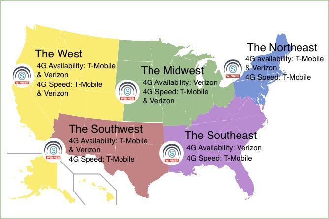 Wireless.broadband.map