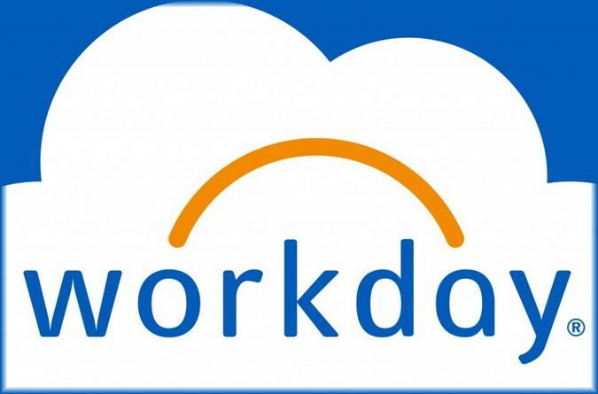 Workday.logo