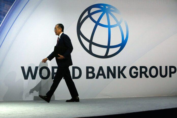World.Bank