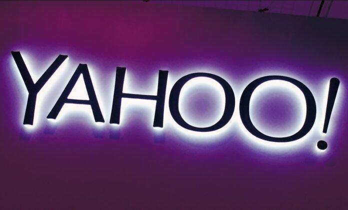 Yahoo Cuts