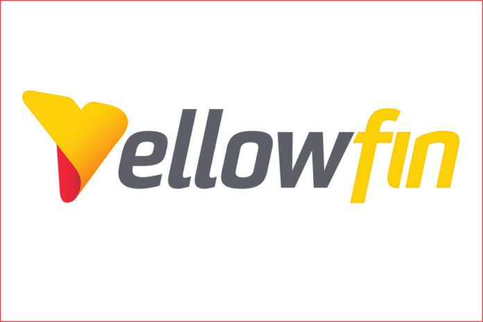 Yellowfin.logo