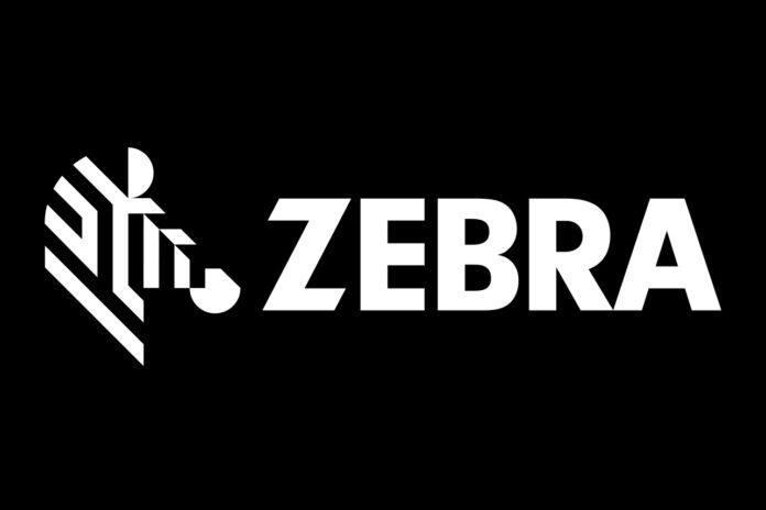 Zebra.Technologies.logo