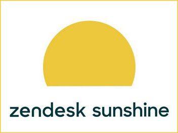 Zendesk.Sunshine