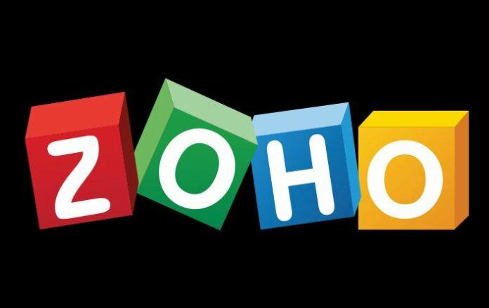 Zoho.logo.NEW