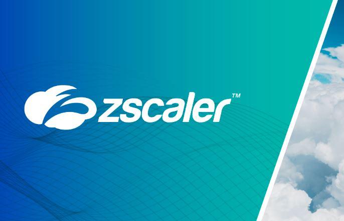 Zscaler.logo