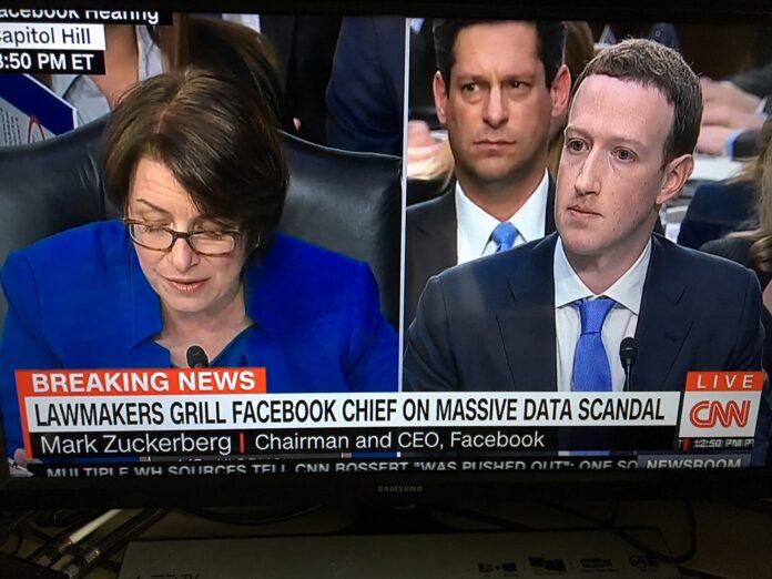 Zuckerberg.Facebook.hearing.byCPonCNN
