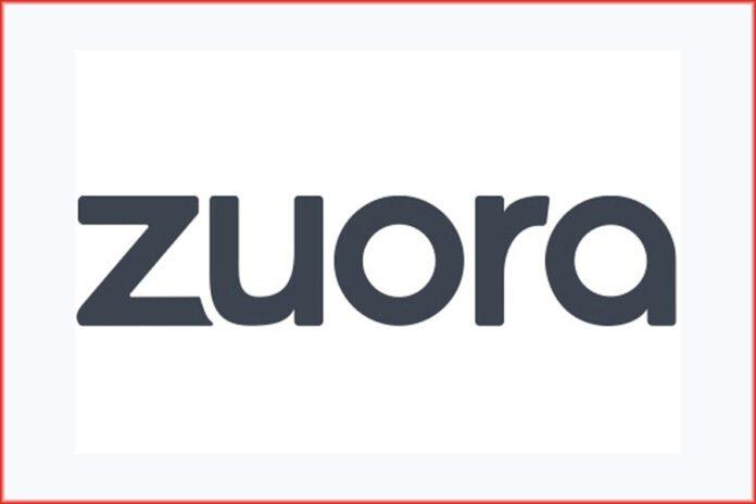 Zuora.logo