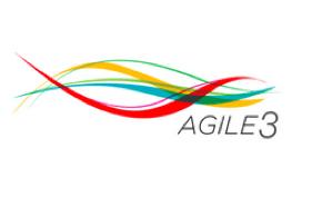 Agile 3 Solutions