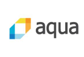 Aqua Container Security
