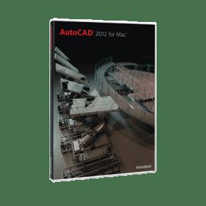 autocad_2012_for_mac_boxshot_ppt