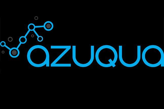 Azuqua.logo