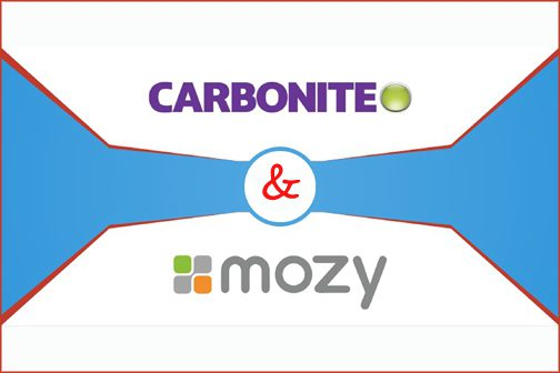 Carbonite.Mozy