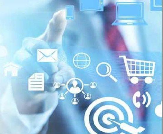 IT industry outlook