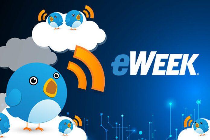 eWEEkchat2.new