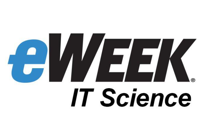 eWEEK.logoITScience.NEW