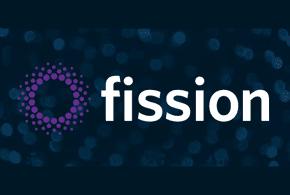 Platform9 Fission