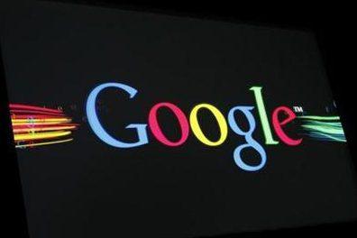 New Google Tools