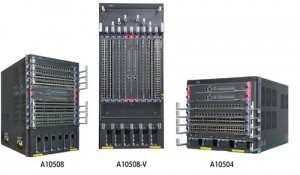 hp_a10500_switches