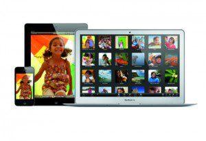 iCloud_Photos_iPhone4s_iPad_MBA13inch_PRINT