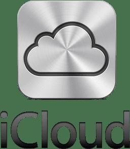 iCloud_title