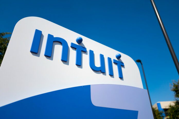 intuit.sign