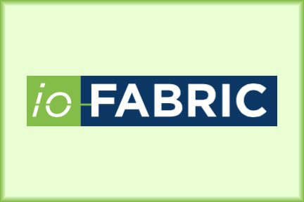 ioFabric.logo