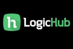 LogicHub security