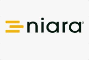 Niara security
