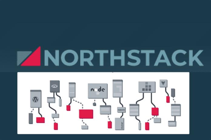 NorthStack
