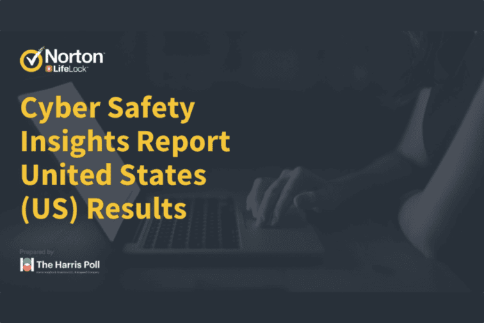 Norton LifeLock Cyber Safety Insights Report