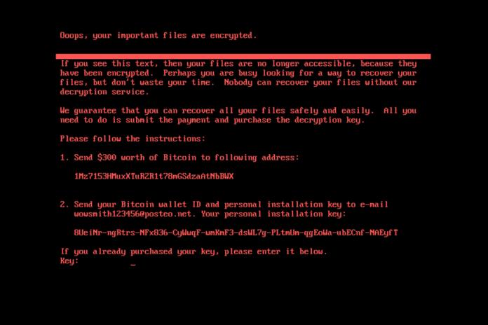 NotPetya-ransomware-note