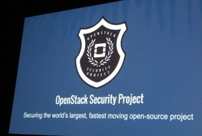OpenStack Security Project