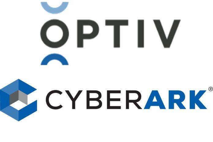 Optive CyberArk