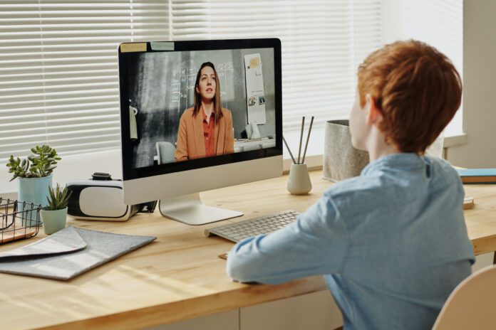 Distance.learning