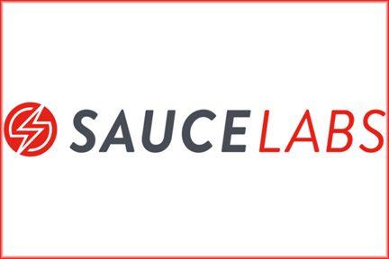 SauceLabs.logo
