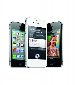small-iPhone4s-3up
