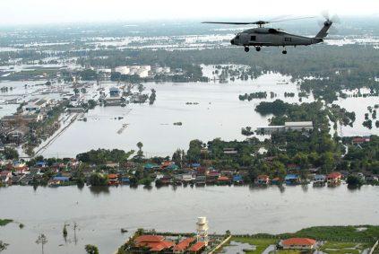 thai_floods_423