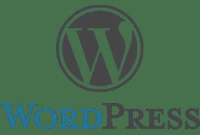 wordpress 4.7.3