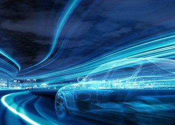 Blue-car2