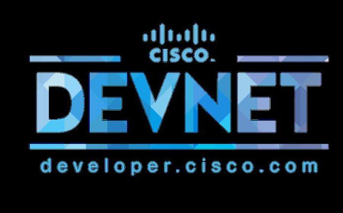 Cisco.Devnet.