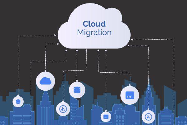Cloud.migration1